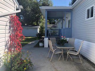 Photo 11: 31140 86N Road in Libau: R02 Residential for sale : MLS®# 202023270