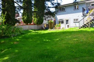 Photo 23: 8096 SUMAC Place in Mission: Mission BC House for sale : MLS®# R2577839