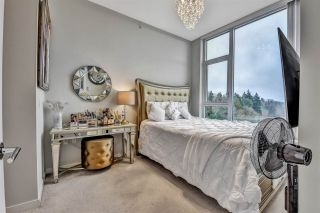 Photo 17: 1210 3281 E KENT AVENUE NORTH in Vancouver: South Marine Condo for sale (Vancouver East)  : MLS®# R2528372