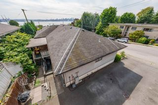 Photo 4: 400 E 1ST Street in North Vancouver: Lower Lonsdale House for sale : MLS®# R2612536