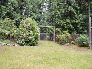 Photo 26: 320 Huck Rd in : Isl Cortes Island House for sale (Islands)  : MLS®# 863187