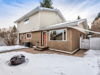 Photo 33: 79 Palis Way SW in Calgary: Palliser Detached for sale : MLS®# A1061901