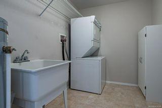Photo 51: 303 1860 Comox Ave in : CV Comox (Town of) Condo for sale (Comox Valley)  : MLS®# 863534