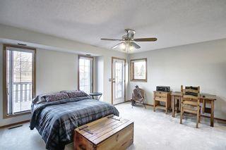 Photo 16: 39 Riverview Close: Cochrane Detached for sale : MLS®# A1079358