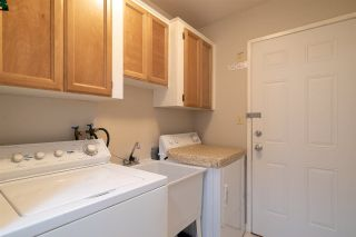 """Photo 18: 15542 98A Avenue in Surrey: Guildford House for sale in """"Briarwood"""" (North Surrey)  : MLS®# R2303432"""