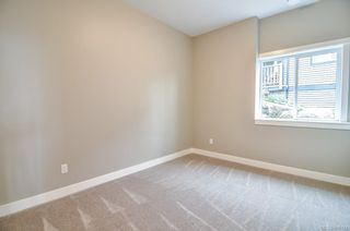Photo 33: 2360 Penfield Rd in : CR Willow Point House for sale (Campbell River)  : MLS®# 886144