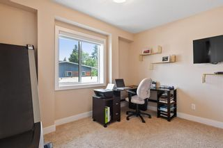 Photo 30: 2 2018 27 Avenue SW in Calgary: South Calgary Row/Townhouse for sale : MLS®# A1130575