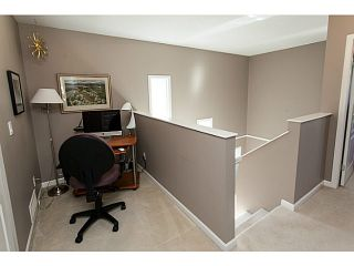 """Photo 11: 14836 57A Avenue in Surrey: Sullivan Station House for sale in """"Panorama Village"""" : MLS®# F1443600"""