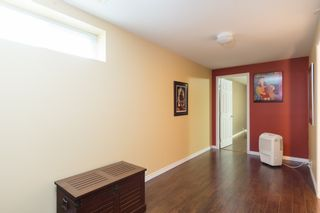 """Photo 26: 115 33751 7TH Avenue in Mission: Mission BC House for sale in """"HERITAGE PARK"""" : MLS®# R2309338"""
