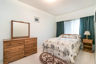 Photo 9: 5858 BRYANT Street in Burnaby: Upper Deer Lake House for sale (Burnaby South)  : MLS®# R2620010