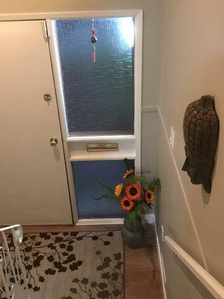 Photo 5: 11724 209 Street in Maple Ridge: Southwest Maple Ridge House for sale : MLS®# R2434650