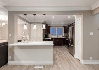 Photo 11: 1503 RADISSON Drive SE in Calgary: Albert Park/Radisson Heights Detached for sale : MLS®# A1148289