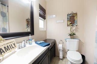 Photo 16: SAN YSIDRO House for sale : 4 bedrooms : 1858 Isla De La Gaita
