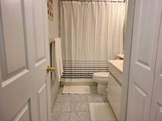 Photo 8: 313 942 Yonge Street in Toronto: Annex Condo for lease (Toronto C02)  : MLS®# C5063060