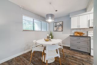 """Photo 5: 102 1210 PACIFIC Street in Coquitlam: North Coquitlam Condo for sale in """"Glenview Manor"""" : MLS®# R2610587"""