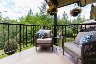 "Photo 1: 48 11737 236 Street in Maple Ridge: Cottonwood MR Townhouse for sale in ""Maplewood"" : MLS®# R2460701"