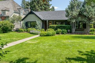 Photo 47: 3236 Alfege Street SW in Calgary: Upper Mount Royal Detached for sale : MLS®# A1126794