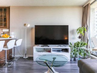 Photo 7: 1406 3980 CARRIGAN Court in Burnaby: Government Road Condo for sale (Burnaby North)  : MLS®# R2571360