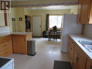 Photo 8: 113 Meadow Drive in Hinton: House for sale : MLS®# A1091558