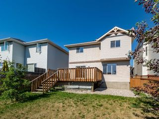 Photo 25: 22 Somercrest Close SW in Calgary: Somerset Detached for sale : MLS®# A1125013