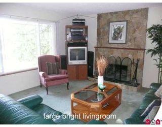 "Photo 3: 6082 132A Street in Surrey: Panorama Ridge House for sale in ""NORTHRIDGE"" : MLS®# F2833610"