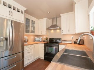 Photo 5: 1823 O'LEARY Avenue in CAMPBELL RIVER: CR Campbell River West House for sale (Campbell River)  : MLS®# 762169