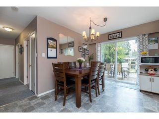 Photo 11: 34268 GREEN Avenue in Abbotsford: Abbotsford East House for sale : MLS®# R2556536