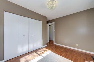 Photo 26: 1033 9th Street East in Saskatoon: Varsity View Residential for sale : MLS®# SK871869
