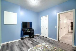 Photo 31: 134 Auburn Crest Way SE in Calgary: Auburn Bay Detached for sale : MLS®# A1061710
