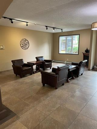 Photo 9: 407 1727 54 Street SE in Calgary: Penbrooke Meadows Apartment for sale : MLS®# A1122433