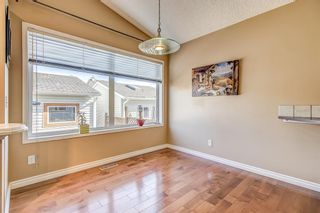 Photo 10: 411 EVERMEADOW Road SW in Calgary: Evergreen Detached for sale : MLS®# A1025224