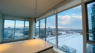 Photo 4: 2502 1122 3 Street SE in Calgary: Beltline Apartment for sale : MLS®# A1105374