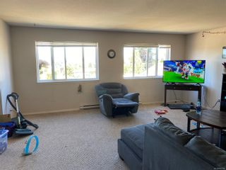 Photo 10: 859 9th Ave in : CR Campbell River Central Multi Family for sale (Campbell River)  : MLS®# 883724