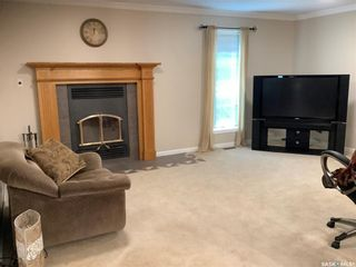 Photo 20: 711 1st Street West in Nipawin: Residential for sale : MLS®# SK867141