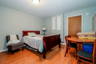 Photo 21: 30 Cherry Lane in Kingston: 404-Kings County Multi-Family for sale (Annapolis Valley)  : MLS®# 202104094