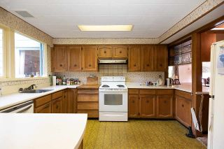 Photo 14: 819 BURLEY Drive in West Vancouver: Sentinel Hill House for sale : MLS®# R2546413