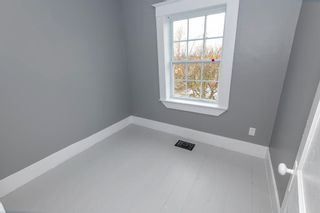 Photo 8: 40 Irving Street in Woodside: 11-Dartmouth Woodside, Eastern Passage, Cow Bay Residential for sale (Halifax-Dartmouth)  : MLS®# 202111051