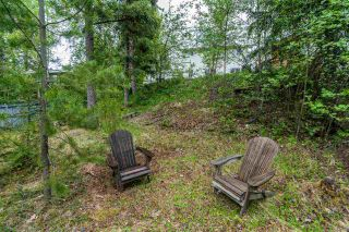 Photo 4: 689 SUMMIT Street in Prince George: Lakewood House for sale (PG City West (Zone 71))  : MLS®# R2371076