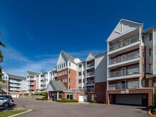Photo 27: 2407 2407 Hawksbrow Point NW in Calgary: Hawkwood Apartment for sale : MLS®# A1118577