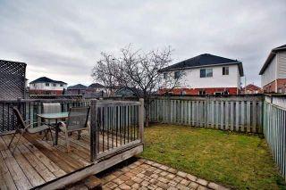Photo 18: 98 Kildonan Crescent in Hamilton: Waterdown House (2-Storey) for sale : MLS®# X3742975