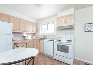 Photo 9: 18 OAKVIEW AVENUE in Ottawa: House for sale : MLS®# 1138366