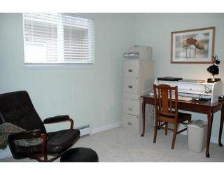 Photo 5: V3B 8E9: House for sale (Glenwood PQ)  : MLS®# V573143