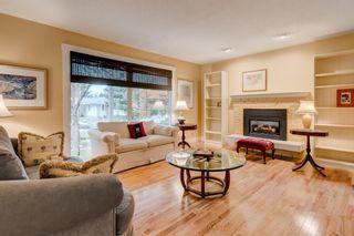 Photo 4: 2969 Oakmoor Crescent SW in Calgary: Oakridge Detached for sale : MLS®# A1123644