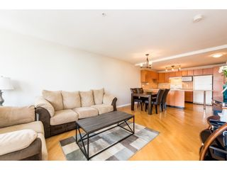 "Photo 9: A328 2099 LOUGHEED Highway in Port Coquitlam: Glenwood PQ Condo for sale in ""SHAUGHNESSY SQUARE"" : MLS®# R2376539"