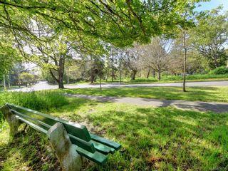 Photo 34: 705 250 Douglas St in : Vi James Bay Condo for sale (Victoria)  : MLS®# 876720