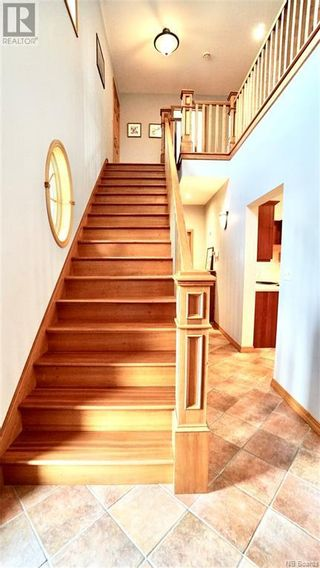 Photo 29: 37 Prince William Street in St. Stephen: House for sale : MLS®# NB060673