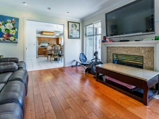 Photo 16: 426 W 28TH Avenue in Vancouver: Cambie House for sale (Vancouver West)  : MLS®# R2604457