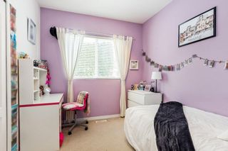 Photo 12: 11484 228 Street in Maple Ridge: East Central House for sale : MLS®# R2242215