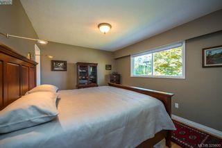 Photo 13: 944 Rankin Rd in VICTORIA: Es Kinsmen Park House for sale (Esquimalt)  : MLS®# 645208