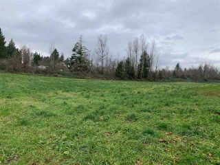 Photo 14: 30199 HARRIS Road: House for sale in Abbotsford: MLS®# R2522043